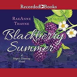 Blackberry Summer