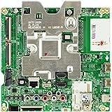 LG EBT65274702 Main Board for 65UK7700PUD.BUSWLJR