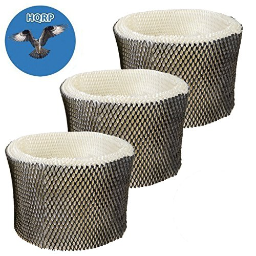 type d humidifier filter - 3