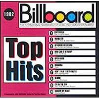 Billboard Top Hits: 1982 / Various