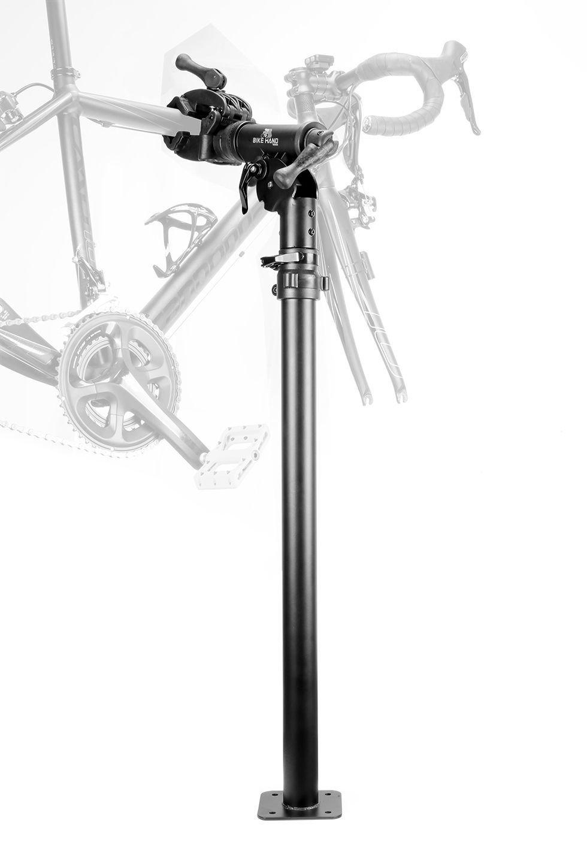 CyclingDeal BIKEHAND Bike Mechanic Bicycle Repair Workstand Floor Type by CyclingDeal (Image #3)