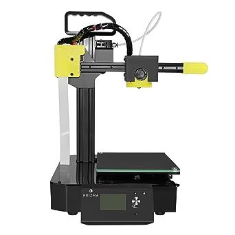 PRIZMA E-Carry impresora 3D: Amazon.es: Industria, empresas y ciencia