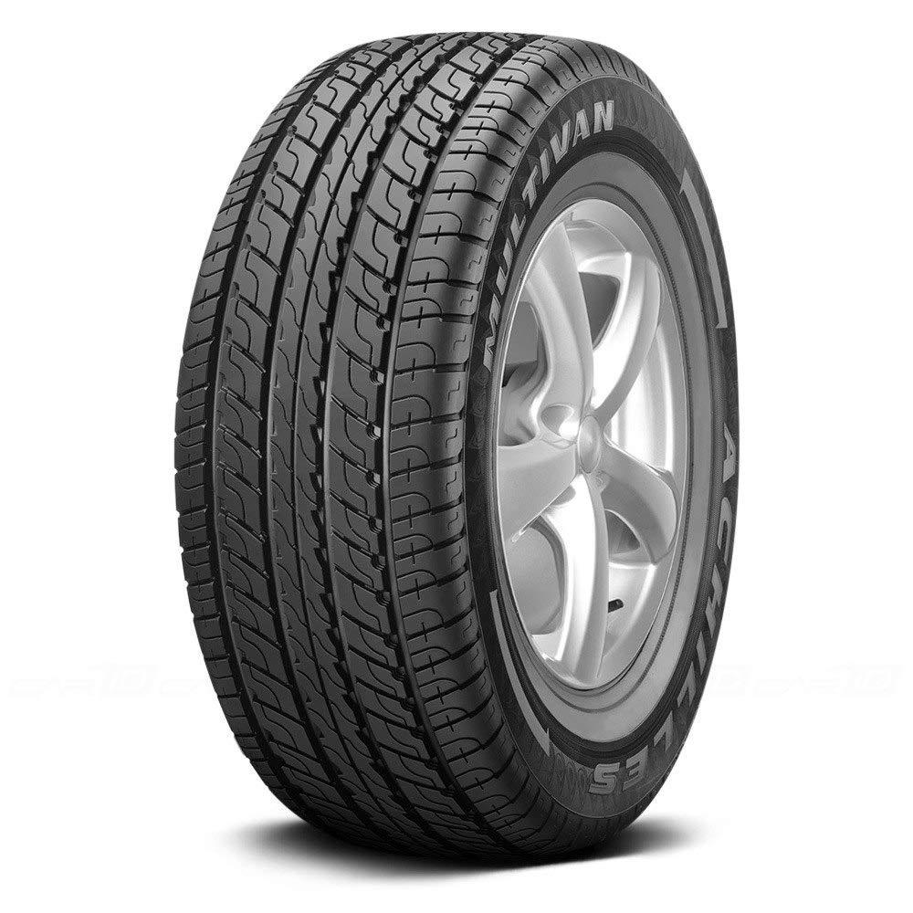 Achilles Multivan Commercial Truck Radial Tire-22560R16 105T