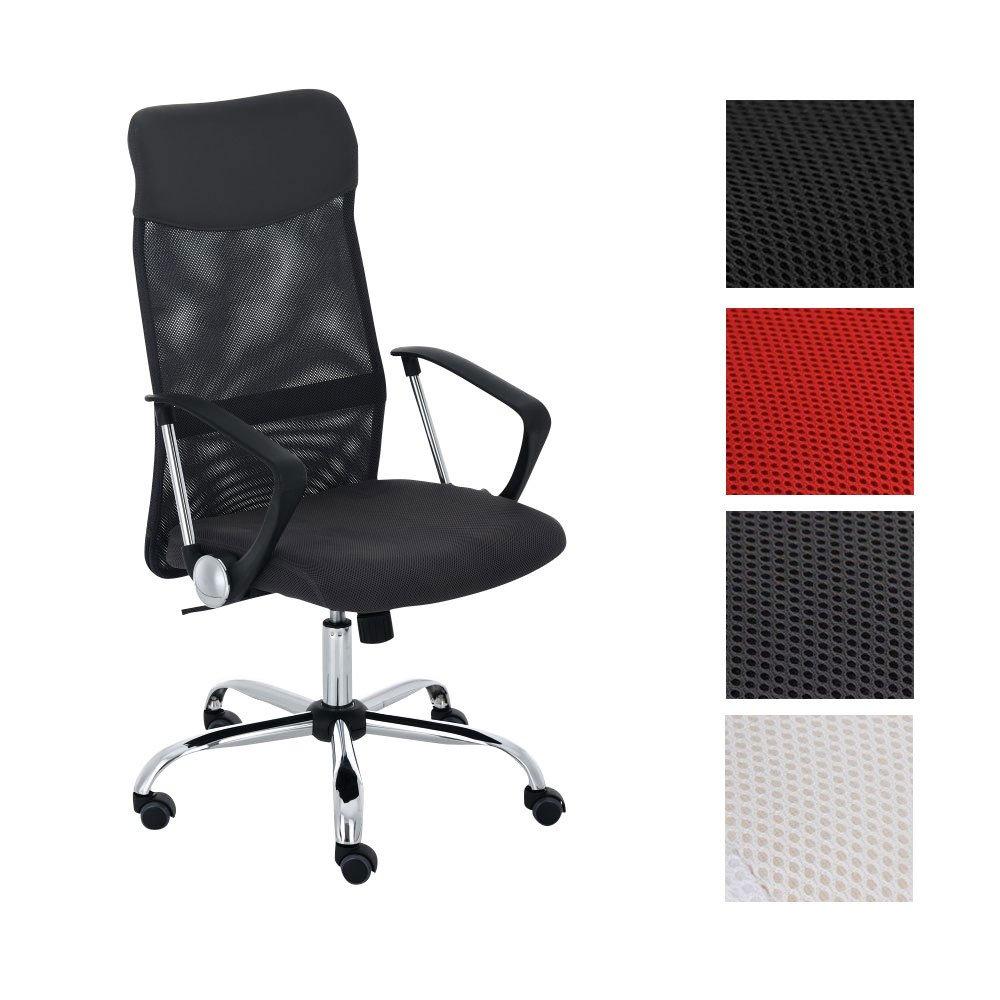 Guia detallada para comprar la mejor silla ergon mica for Altura escritorio ergonomico