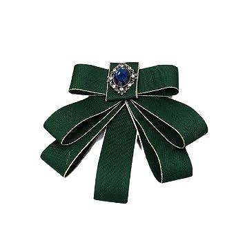 Corbata pajarita de corte clásico en colores mezclados corbata de ...