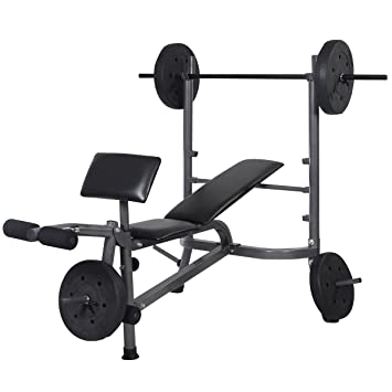 bench t weight vs nation powerlifting training bodybuilding benches press lifting