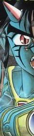 怪奇警察サイポリス 第2巻 (てんとう虫コミックス)