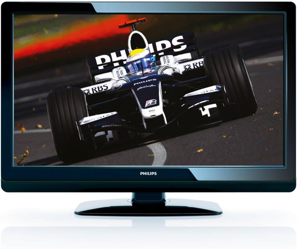 Philips 42PFL3604 - TV: Amazon.es: Electrónica