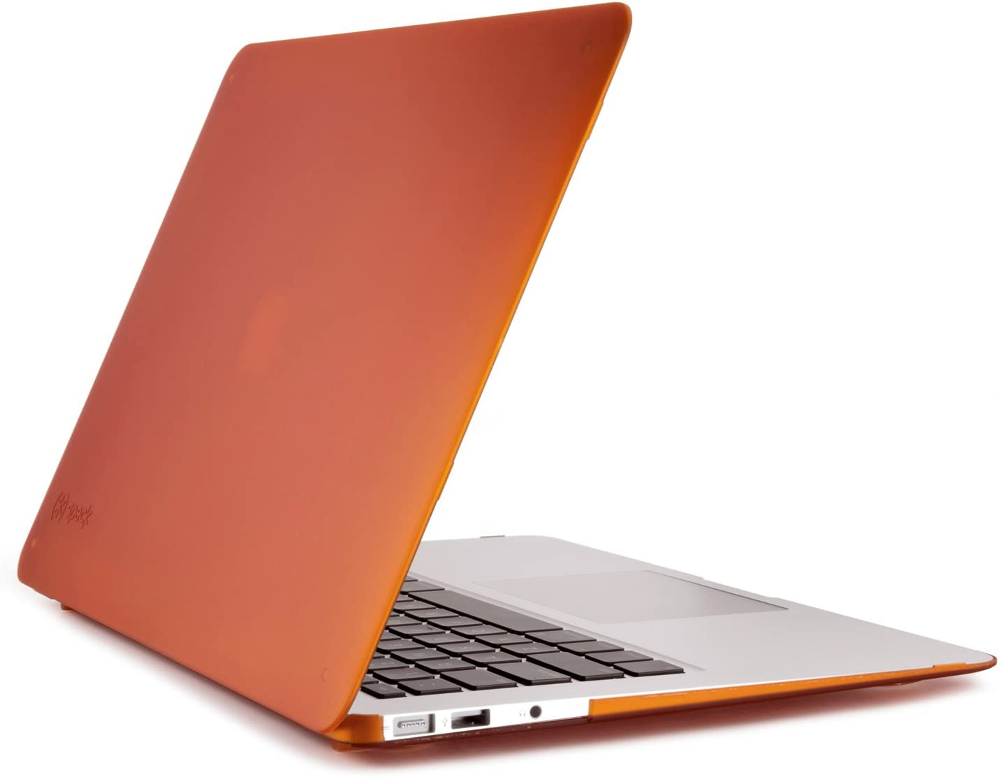 Speck Products SeeThru Satin Case for MacBook Air 13-Inch (SPK-A2229)