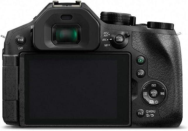 Panasonic DMC-FZ300 product image 10