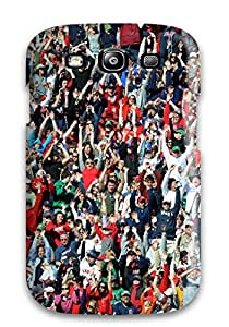 9935124K776541401 boston red sox MLB Sports & Colleges best Samsung Galaxy S3 cases