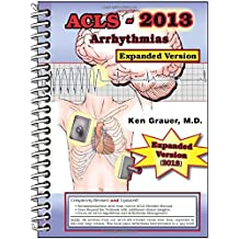 ACLS - 2013 - Arrhythmias (Expanded Book)
