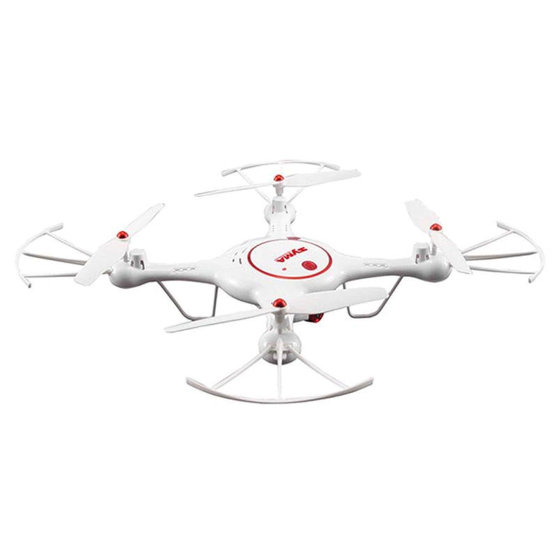 Amazon.es: Syma-X5UC Quad-Copter con giroscopio y cámara HD Color ...