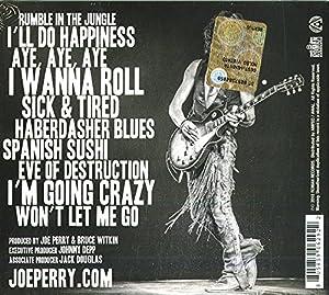 Sweetzerland Manifesto