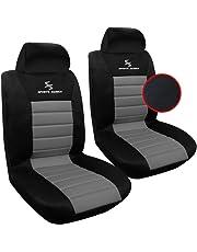 Individual Car Seat Covers Amazon Co Uk