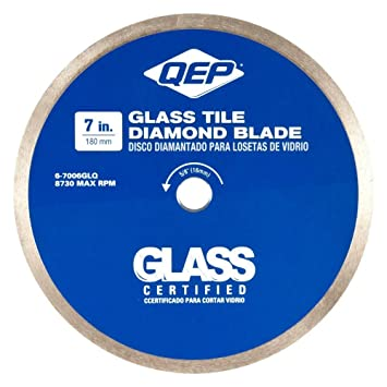 Diamond replacement tile saw blade 180mm 16mm 22mm bore glass diamond replacement tile saw blade 180mm 16mm 22mm bore glass cutter including greentooth Image collections