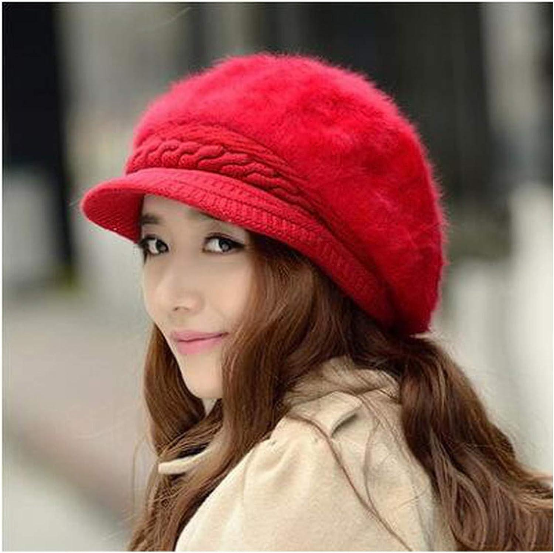 -cloud Adjustable Women Fur...