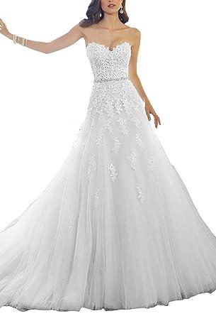 Phoenix Brautkleid Hochzeitskleid Brautjungfer Kleider Hochzeit ...