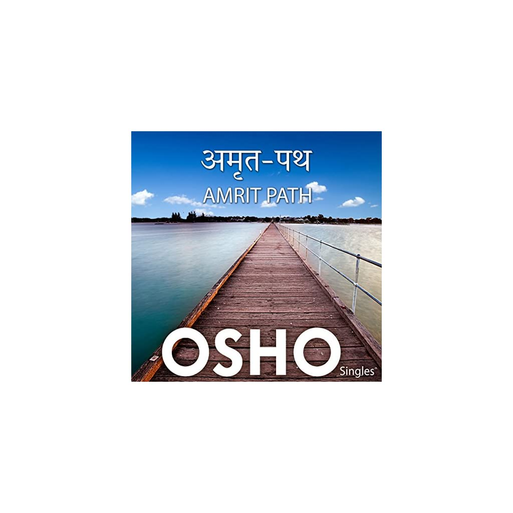 61Suhhwcuyl Osho Meditation &Amp; Relationship