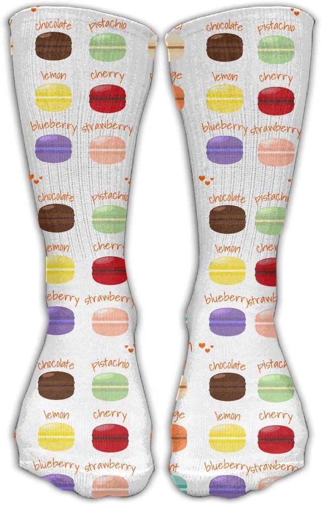 Dress Socks Funny Socks Crazy Socks Drawing Blueberries Casual Womens Crew Socks