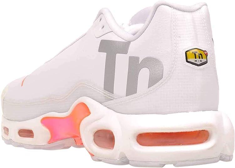 Nike Air Max Plus TN Se Uomo Running Trainers Aq1088