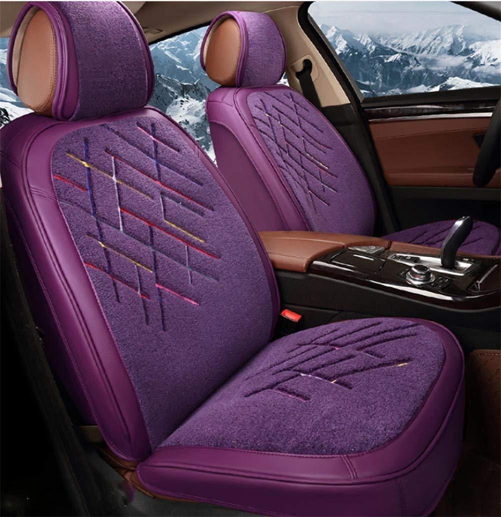 日本に チャイルドシートカバーチャイルドシートクッション カーアクセサリーフルカバーシートカバーデラックスエディション(18セット)スタンダードエディション(13セット)車のユニバーサルぬいぐるみ+レザーフォーシーズンズ6色の選択 カーシートマットカーシートプロテクター B07PDKQK3X (色 : #38) B07PDKQK3X #39 #39 #38) #39, ミックスマート:d4b2ede9 --- arianechie.dominiotemporario.com