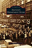 Dayton's Department Store