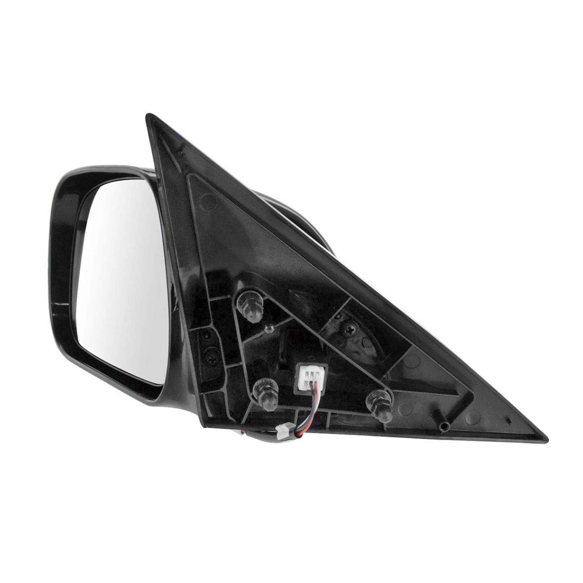 Power Side View Door Mirror Left LH Driver Side for Toyota Camry Japan Model AM Autoparts