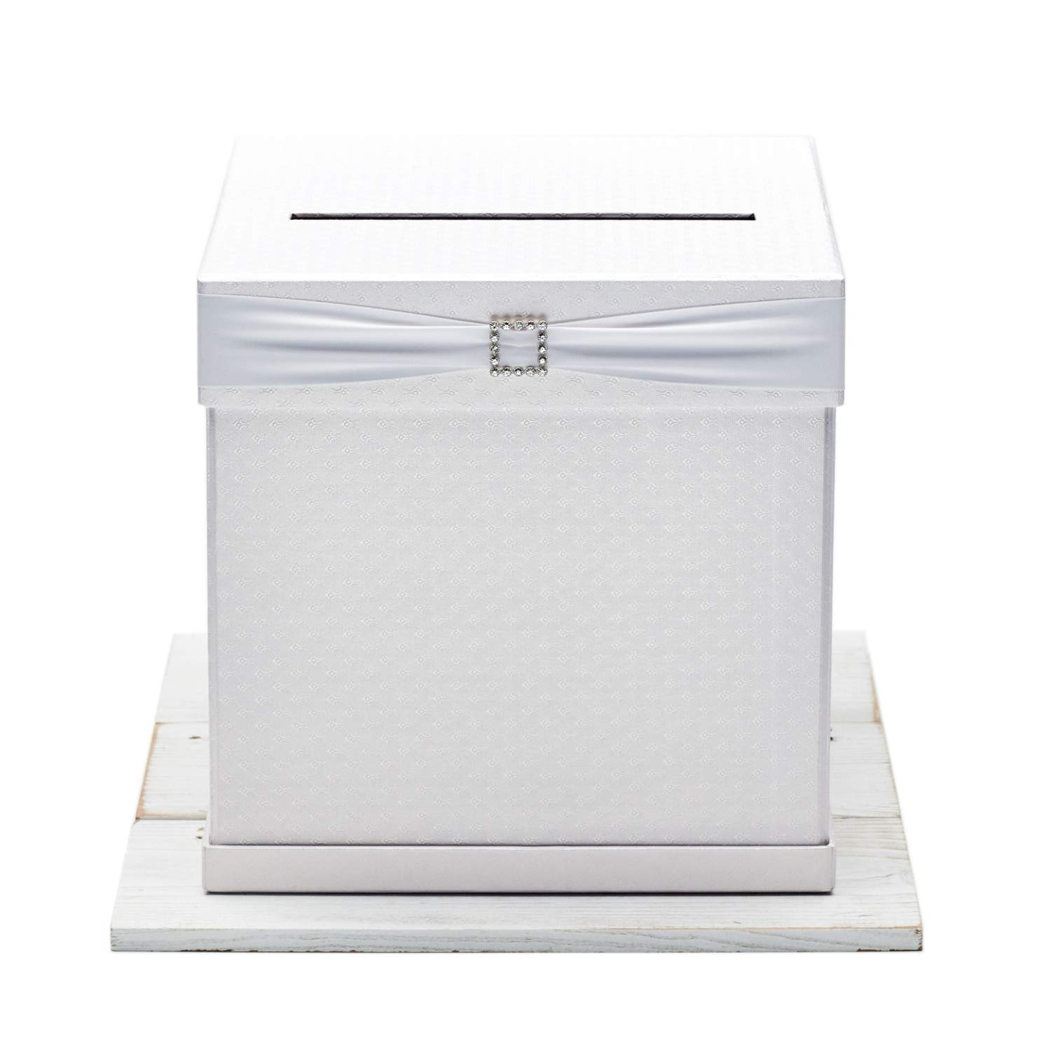 Best wedding card boxes for reception   Amazon.com