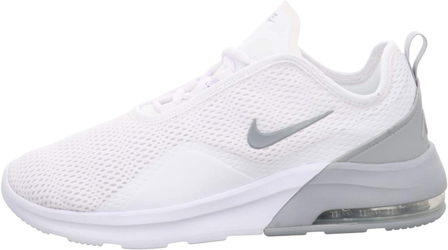 Diplomático alguna cosa Ejemplo  Nike Men's Air Max Motion 2 Sneaker price in UAE | Amazon UAE | kanbkam