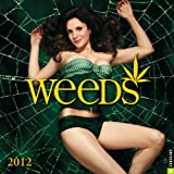 Weeds, SHOWTIME, 0789323818