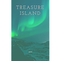 Treasure Island (English Edition)