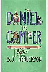 Daniel the Camp-er (Daniel the Draw-er)