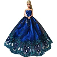 Mobby 2043/5000 Precioso Vestido de Novia Hecho a