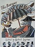 The Bumper Beachcomber: The Works of J.B.Morton by J.B. Morton (1991-07-25)