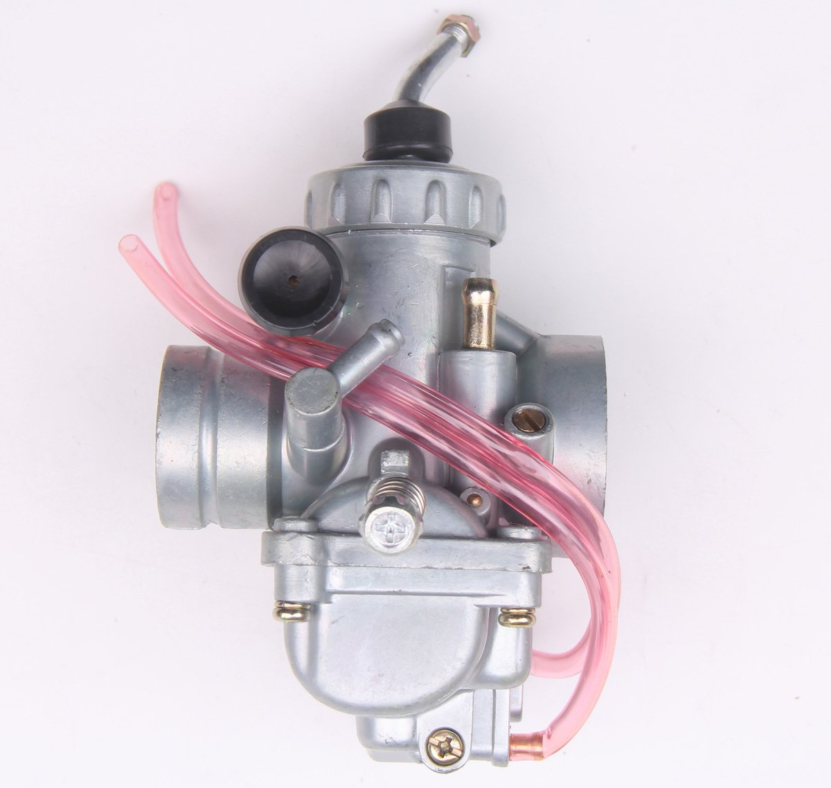 New Carb Carburetor For KAWASAKI KX60 1983-2003 Goodbest