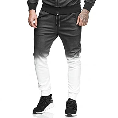 Yogogo 1 Cent Artikel Herren Jogger Designer Jeans Chino