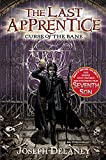 Last Apprentice: Curse of the Bane (Book 2)