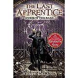 The Last Apprentice: Curse of the Bane (Book 2) (Last Apprentice, 2)