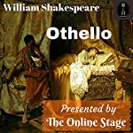 Othello | William Shakespeare