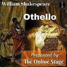 Othello | Livre audio Auteur(s) : William Shakespeare Narrateur(s) : Garrison Moore, Rebecca Thomas, Phil Benson, Bob Neufeld, Amanda Friday, John Burlinson, Elizabeth Klett
