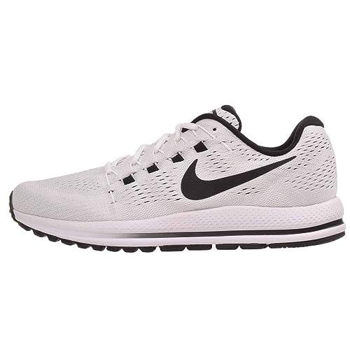 Running Zapatos Nike Air Zoom Vomero 12 Hombre running
