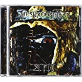 XIII [Enhanced CD]