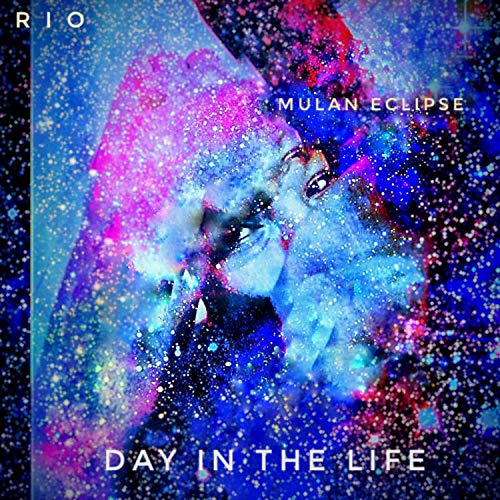 Day in the Life (feat. Mulan Eclipse) [Explicit] -