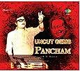 Uncut Jems - Pancham