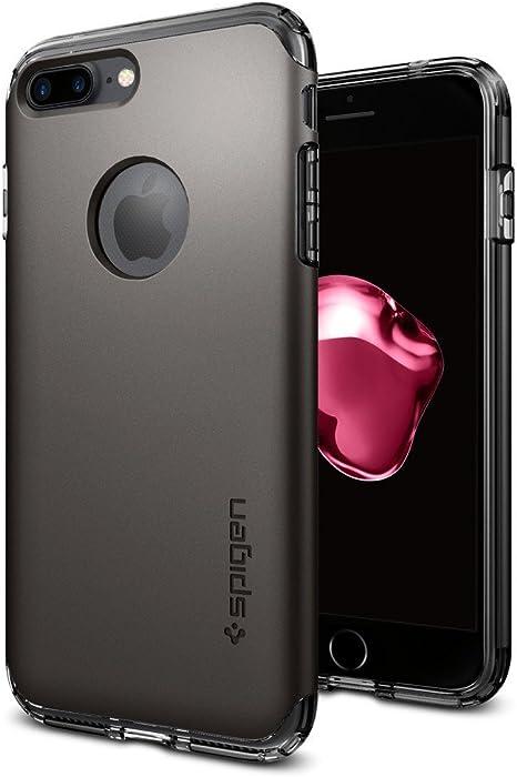 cover iphone memoria