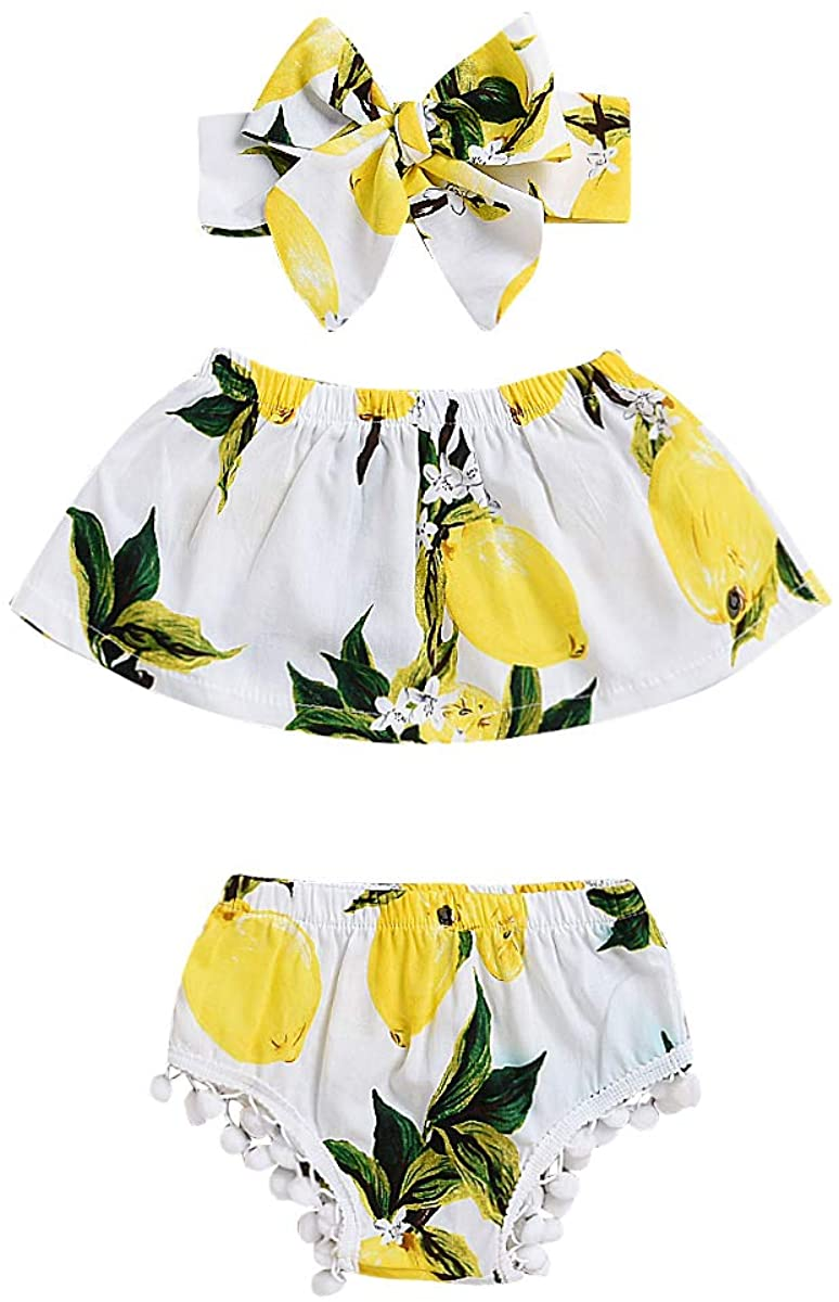 INFANT GIRLS  TWO PIECE SWIMSUIT                     IF