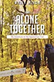 Alone Together by Wally Miars (2013-10-22)
