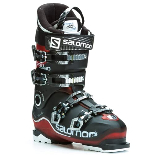 sports ski amazon most com boots black red comforter nordica outdoors boot dp comfortable cruise