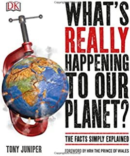 Purchasing and supply management the mcgraw hillirwin series whats really happening to our planet fandeluxe Images